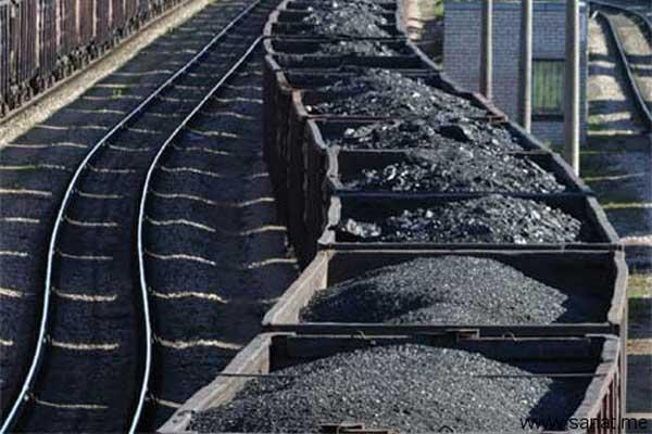 روش استخراج سنگ آهن