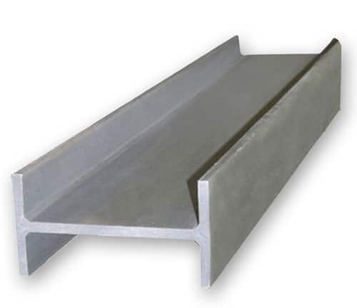 کاربرد آهن